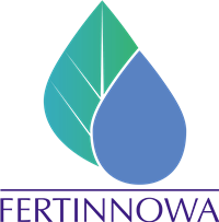 FERTINNOWA