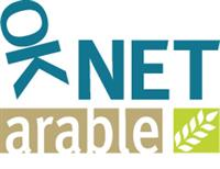 OK-Net Arable