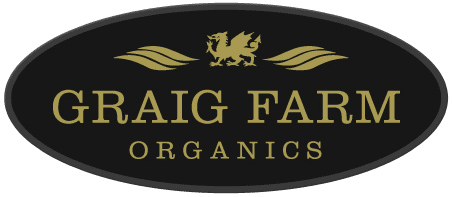 Graig Farm Organic Meat