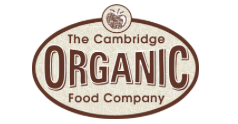 Cambridge Organic Food Company