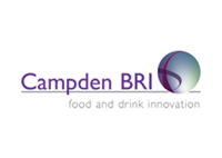 Campden BRI Open Day