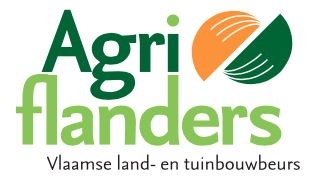 The Agri food community at AGRIFLANDERS