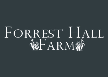 Forest Hall Farm