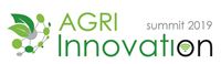 Agri Innovation Summit 2019