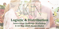 SKIN Innovation Challenge Workshop
