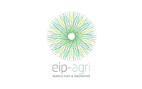 EIP Agri Workshop
