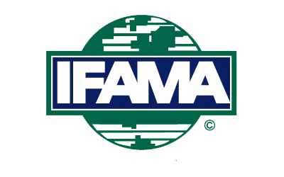 University of Foggia at IFAMA 2019
