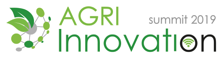 Agri Innovation Summit