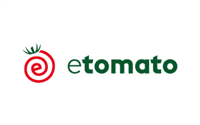 eTomato - a new like-minded initiative