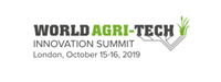 World Agri Tech innovation summit