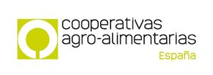 Agri-food Cooperatives Spain