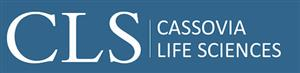 Cassovia Life Sciences