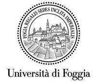 University of Foggia